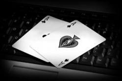 cartes clavier